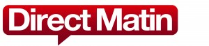 Direct Matin – 30 novembre 2012