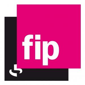 FIP – Classic Bazar – 14 décembre 2012