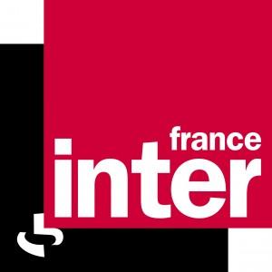 France Inter – Sous les étoiles exactement – 8 décembre 2012